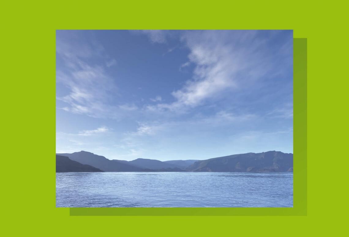 paysage-virtuel-lac-2