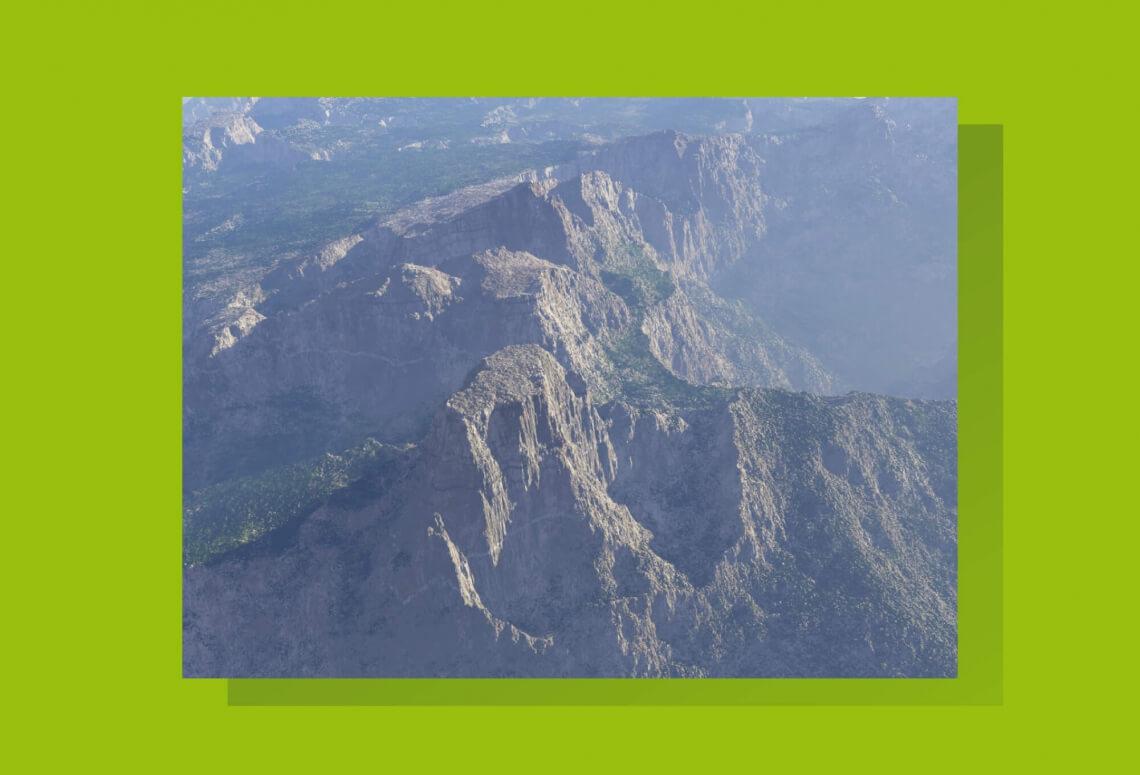 paysage-virtuel-sierra-2