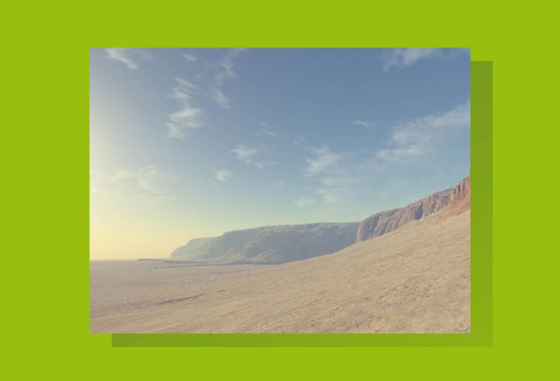 paysage-virtuel-dune-2