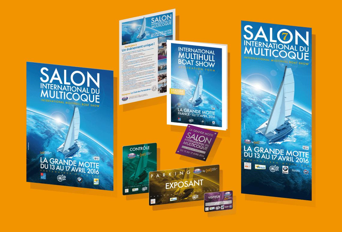 salon-international-du-multicoque-2