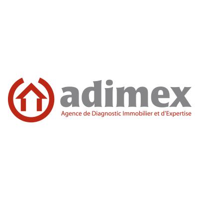 adimex-logo