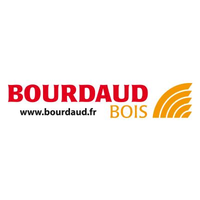 bourdaud-bois-logo