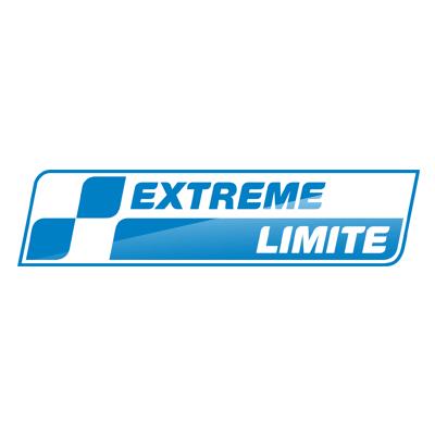 extreme-limite-logo