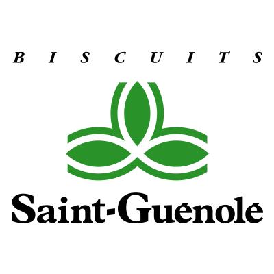 saint-guenole-logo