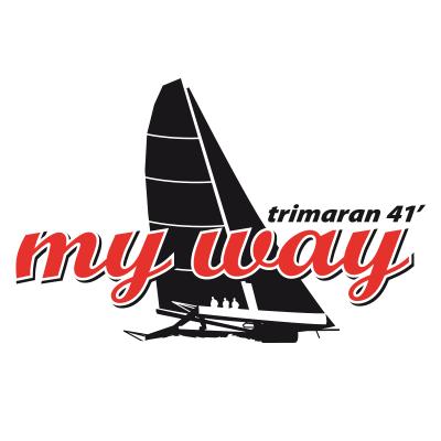 myway-logo