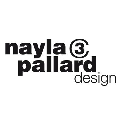 nayla-pallard-design-logo