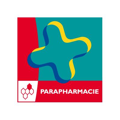 parapharmacie-logo