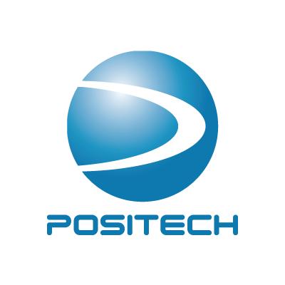 positech-logo