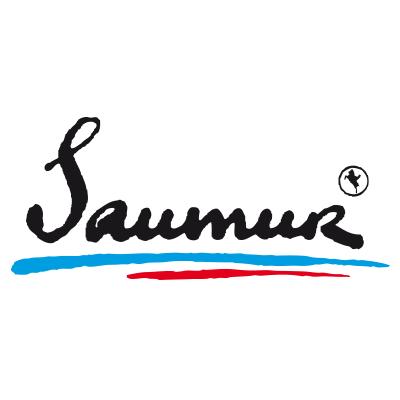 saumur-logo