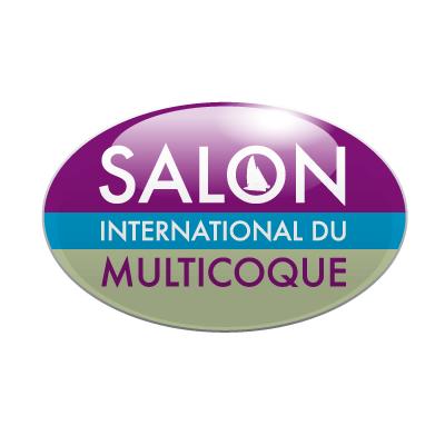 salon-international-du-multicoque-logo