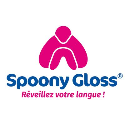 spoony-gloss-logo